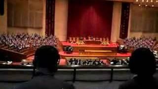 Download Ngoi khen Chua Video