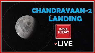 Download India Today Latest News And Updates | English News 24X7 | Live English News Video