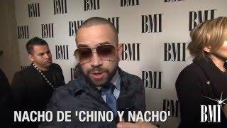 Download Gloria Trevi es Celebrada por Todos en la Alfombra Roja de Los Premios Latinos BMI 2016 Video