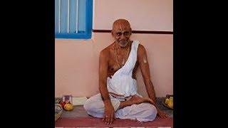 Download Experience with Pudhu Periyava By : Sri Sri Krishna Premi Anna Video