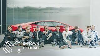 Download NCT 127 엔시티 127 'Simon Says' MV Video