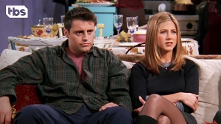 Download Chandler in a Box | Friends | TBS Video