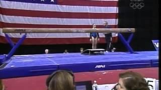 Download 2005 Visa Championships - Women - Day 1 - Full Broadcast Video