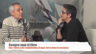 Download Antonio Esquivias Video