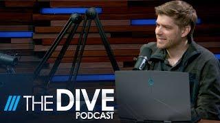 Download The Dive Podcast: MarkZ, Meta, & More! (Season 3, Episode 6) Video