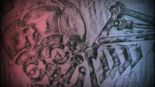 Download Robotic Mutation (1998) Video