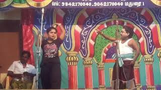 Download வியக்க வைத்த விண்ணரசி, பொறி பறக்க விட்ட போதகுரு Video