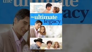 Download The Ultimate Legacy Video