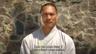 Download Documentary - Secrets of Shaolin [LEGENDADO PT-BR] (Segredos de Shaolin) Video