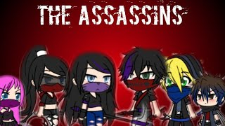 Download The Assassins ~ Mini Movie Video
