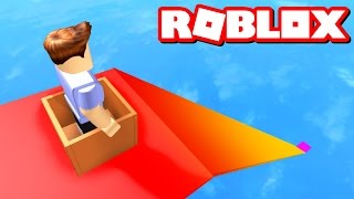 Download SLIDE DOWN 999,999,999 FEET IN ROBLOX Video