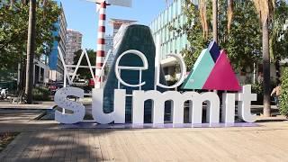 Download Enterprise Europe Network at Web Summit 2017 Video
