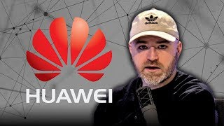 Download Is This The End Of Huawei? Video