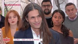 Download Climat : Vers la fin du Monde ? - Clique Dimanche - CANAL+ Video