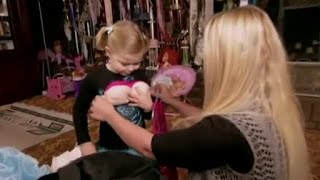 Download Why Are Stores Selling Padded Bras to Fit Kindergarteners? Video