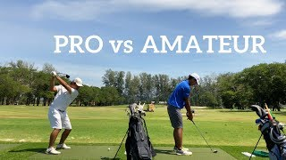 Download Course Vlog 2018 - Golf vs Tamm Video
