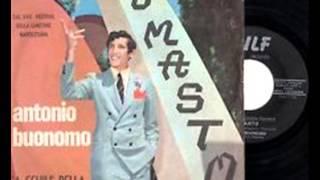 Download Antonio Buonomo O MASTO poeta2oo7 Video