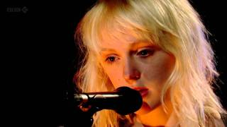 Download Laura Marling New Romantic-Later with Jools Holland Live HD Video