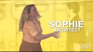 Download I Wanna Be an Architect · A Day In The Life Of An Architect Video