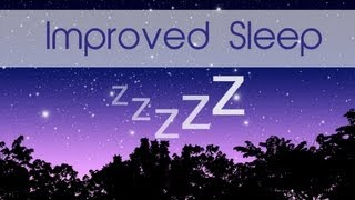 Download SLEEP MUSIC RELAXING MUSIC INSOMNIA HELP SLEEPING MUSIC MUSIC FOR DEEP SLEEP HELP Video