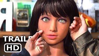 Download GOOD BOYS Final Trailer (2019) Seth Rogen, Jacob Tremblay Teen Comedy Movie HD Video