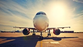 Download 25 Intriguing Facts About The Aircraft Industry Video