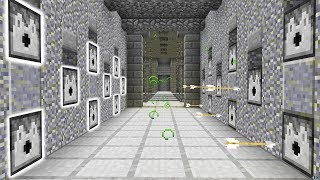 Download DON'T ENTER THIS MINECRAFT ROOM.. Video