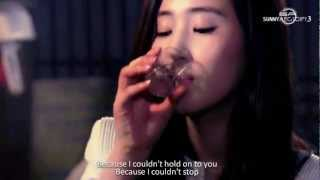 Download [Drama] Relentless love YulSic 1200th Soshified Video