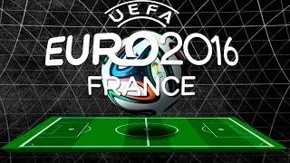 Download НОВОСТИ ФУТБОЛА: Скандальный Евро-2016 Video