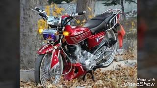 Download Modifiyeli basik motorlar TR MOTO TEAM🇹🇷) Video