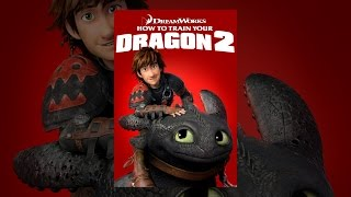 Download How to Train Your Dragon 2 Video