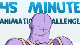 Download Thanos Making Ramen Video