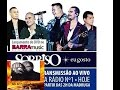 Download Sorriso Maroto - Ao vivo no Barra Music 07/08/2015 Video