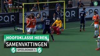 Download Hoofdklasse (H): Samenvattingen Speelronde 5 Video