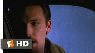 Download Chasing Amy (7/12) Movie CLIP - In Love With Alyssa (1997) HD Video