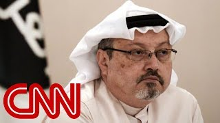 Download Mystery behind missing Saudi journalist deepens Video