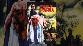 Download Horror of Dracula Video