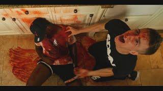 Download POKEMON GO GONE WRONG! ft. RackaRacka Video