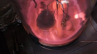 Download Intro to plasma cleaning Video