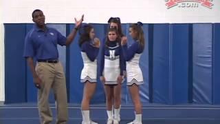 Download Jomo's 15 Favorite High School Stunts Video