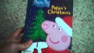 Download Peppa Pig DVD Collection Video