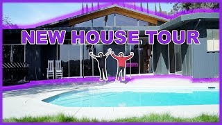 Download HOUSE TOUR (OUR NEW HOUSE) Video