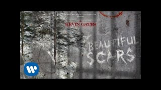 Download Kevin Gates - Beautiful Scars feat. PnB Rock Video