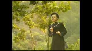 Download Hát lượn nàng ới - Quê hương tươi đẹp Video