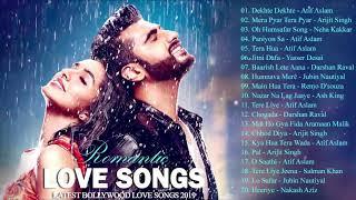 hindi sad song video in hd download
