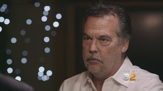 Download Jeff Fisher Reflects On Spat With Eric Dickerson Video