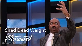Download Shed Dead Weight | Motivated Video