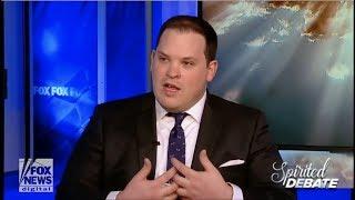 Download Atheist Evangelism? Only on Fox News Video