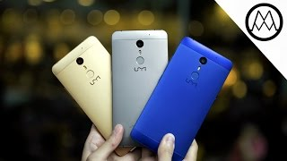 Download Best Smartphone You've Never Heard of #3 Video