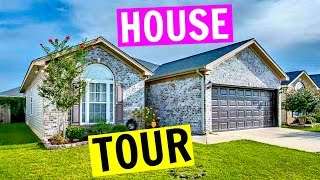 Download HOUSE TOUR!! (Stefanie) Video
